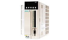 Solution of SD600E servo drive er.031 fault