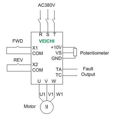 floor grinding machine inverter wiring.png