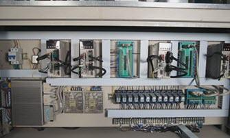 The Expectation of Variable Frequency Drives Market by 2021