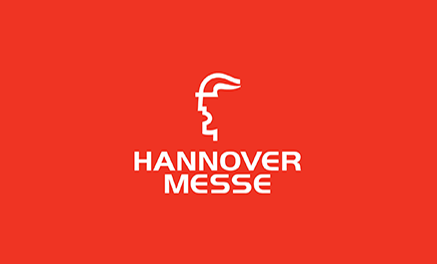 Overview About Hannover Messe
