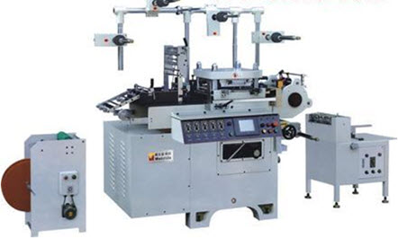 Die Cutting Machine.jpg