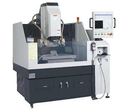 Glass Engraving Machine.jpg