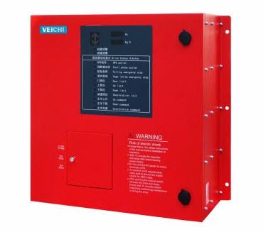 S200E Integrated Control System for Construction Hoist