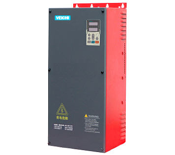 AC80S VFD for Construction Elevator