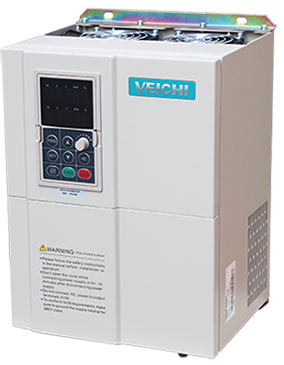 AC70-T Synchronous control function