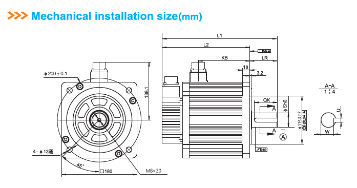 mechanical installation size.png
