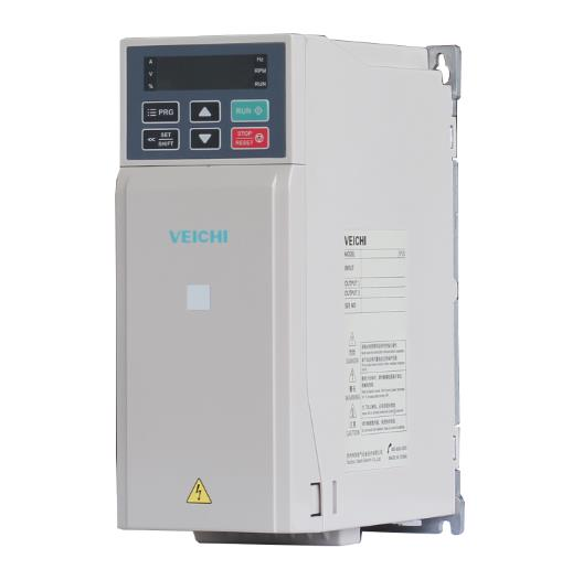 AC300 Series Frequency Inverter