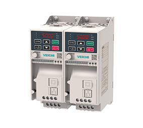 AC10 Series Frequency Inverter