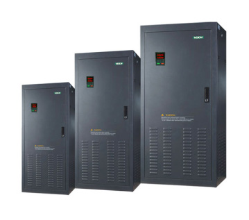 AC60 Medium Voltage VFD Drives