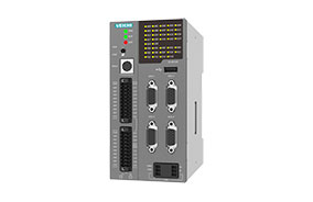 V5 Series Motion Programmable Logic Controller