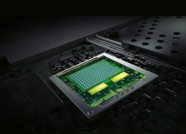 High-speed Chip Begets Excellent Performance of PLC