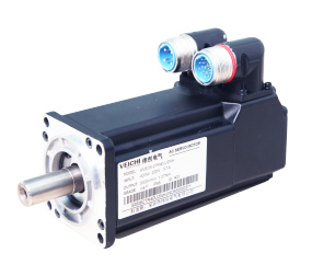 V5 High Performance Servo Motor