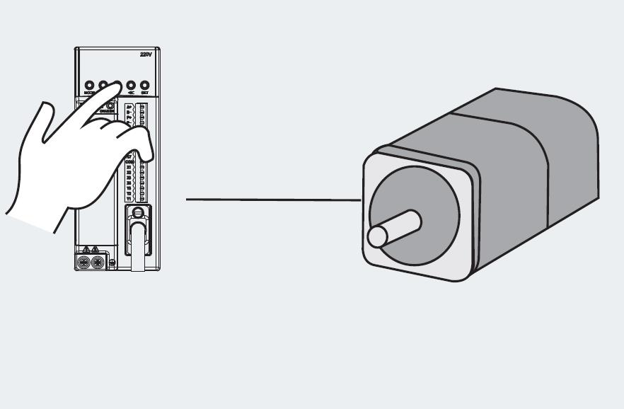 Hoạt động chạy bộ của SD600E