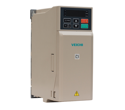 SI23 Series Solar Pumping Inverter
