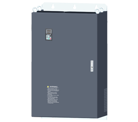 AC70G Inverter for Engineering