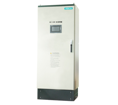 AC100-YK AC Servo Control VFD for Electric Screw Press Machine