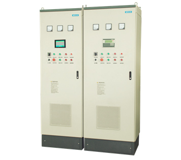 AC70Q VFD for Ball Milling Machine