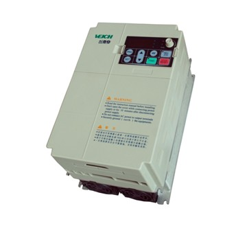 ac80 rotary lathe frequency inverter