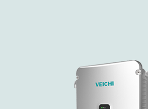 Solar Water Pump Inverter
