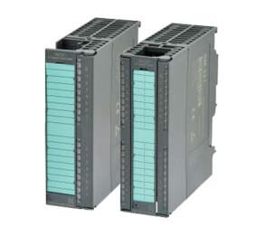 VE300 PLC Communication Module